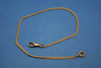 15 inch gold colored small chain.jpg (753488 bytes)